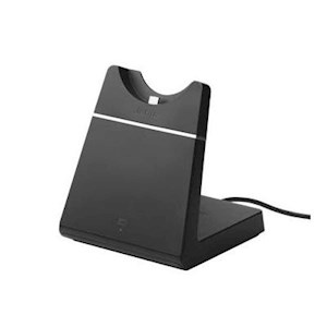 Charging stand for Jabra Evolve 65