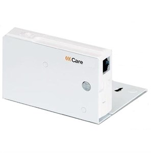Doro Care Motion sensor, Zorgalarm