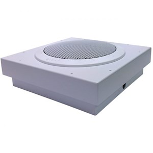 SIP Ceiling Speaker Surface Mount