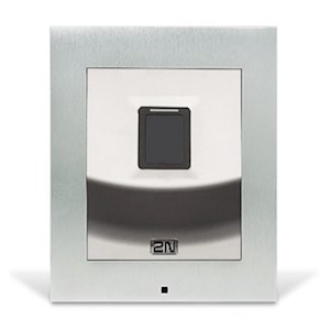 Access Unit - Fingerprint reader