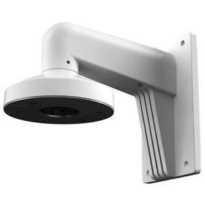 Hikvision Wandbeugel tbv D1xx series Dome Camera