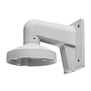Hikvision Wandbeugel tbv T2xx series Dome Camera