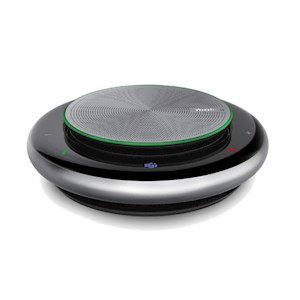 Yealink CP900 Speakerphone