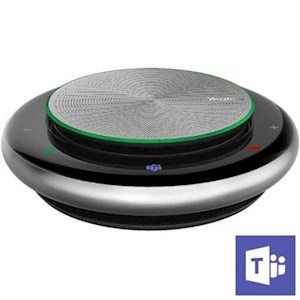 Yealink CP900, HD Speakerphone Teams edition