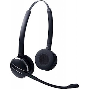 PRO 9460 Duo headset only
