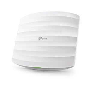 AC1750 NFR WL Dual Band Gigabit Ceiling Mount Access Point