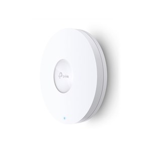 TP-Link | EAP660 HD | Ceiling Mount Dual-Band Wi-Fi 6