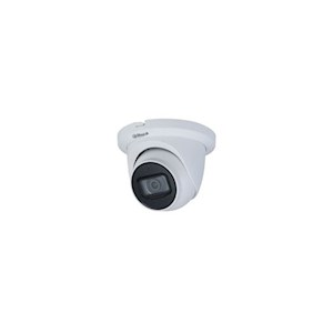 HiWatch 2MP Turret IP Camera, EXIR, IP67, VF
