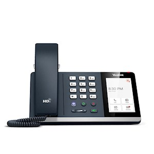 Yealink MP54 IP phone - SfB edition