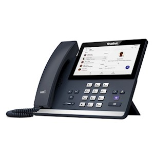Yealink MP56 IP phone - Skype for Business edition