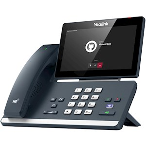 Yealink MP58 IP phone - SfB edition WH