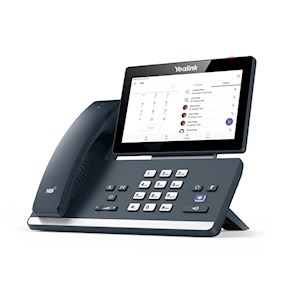 Yealink MP58 IP phone - Teams edition WH