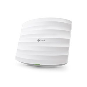 AC1750 Ceiling Mount Dual-Band Wi-Fi Access Point