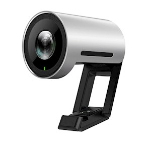 Yealink UVC30-Desktop USB camera