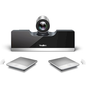 Yealink VC500-Wireless Micpod