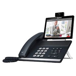 Yealink VP59 Video telefoon