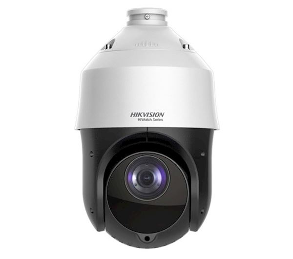 hiwatch-2mp-ptz-ip-camera-ir-ip66-25x-zoom