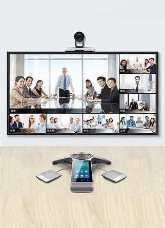 skypeforbusiness-left-image-high