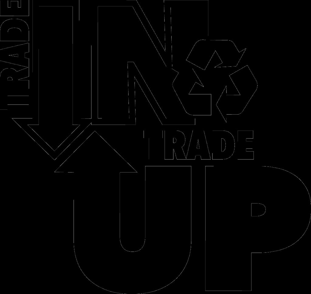 trade-in-trade-up-logo-1024x970