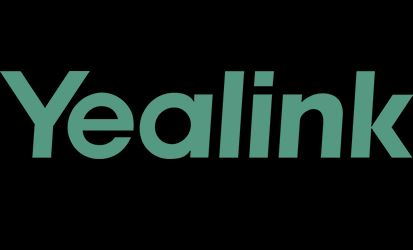 yealink-logo-support-413x250